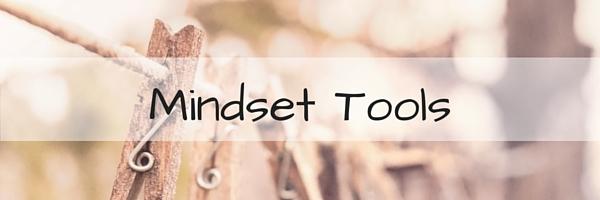 Mindet Tools header