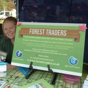 foresttraders