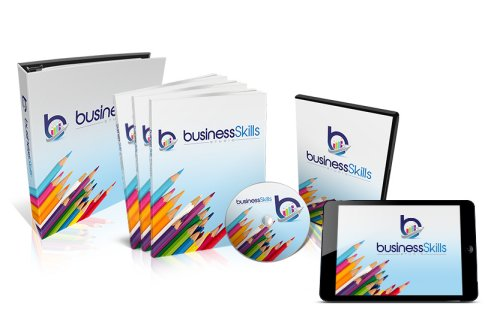 Online Business Training Academy